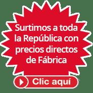fletes de envio a Mexico DF piso de caucho