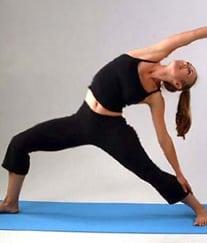 Estora de ioga